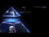 Энергетическая конструкция человека. Исконные знания. Строение человека в невиди (1)