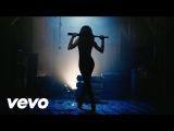 Shayal - Way Up (feat. J Holiday &amp Tyler)