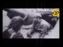 История Победы. Фильм 9. Беларусь. 1941-1945 Часть 3