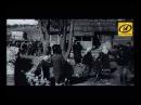 История Победы. Фильм 7. Беларусь. 1941-1945 Часть 1