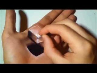 Обман зрение видео порно