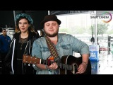 Of Monsters and Men A Day In The Life at Governors Ball 2013