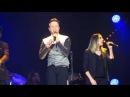 Olly Murs - Seasons (Nottingham Arena 30/4/15)