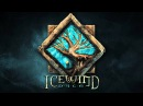 Icewind Dale Soundtrack (Full)