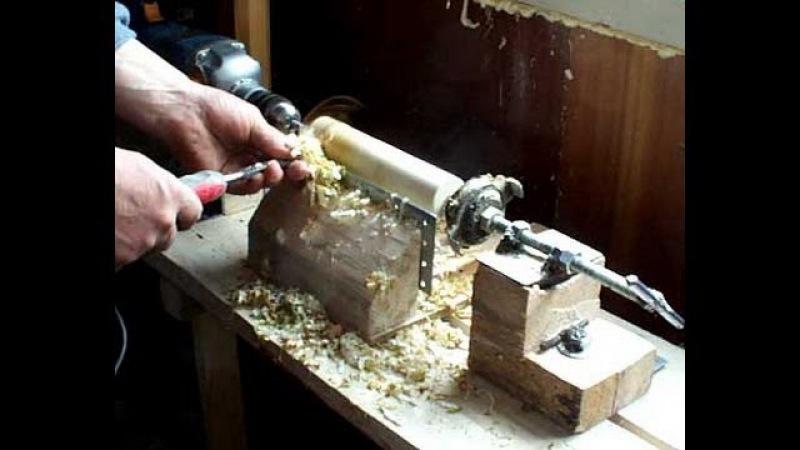 Приспособления для работ по дереву своими руками фото 301
