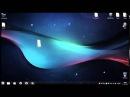 Как прошить Lenovo S820 через FlashTool