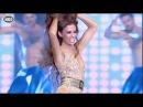 Ελένη Φουρέιρα - Στο Θεό Με Πάει (Mad VMA 2018 by Coca-Cola)