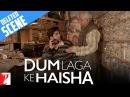Deleted Scene 7 - Dum Laga Ke Haisha