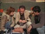 Каскадёры (1977) США, драма
