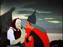 Русские народные сказки  Выпуск 2 Сборник мультфильмов