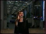 Ольга Дзусова - Величальная