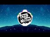 David Guetta feat. Nicki Minaj &amp Afrojack - Hey Mama (DISTO Remix)