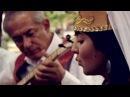 Reyana Kadırova ve Cemil Karikov Bağçalarda kestane Традиційна музика кримців переклад