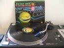 Ed Rush & Optical - Pacman (Ram Trilogy Remix)  HQ
