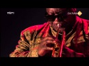 Miles Smiles North Sea Jazz (2012)