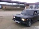 AVTOSH vaz-2107 Rucnoy 2015 Aze Baku