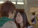 Toma Ikuta Haruhi Suzumiya in new Lotte's Acuo gum commercial
