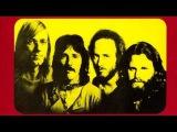 The Doors -  Mr. Mojo Risin'  История альбома