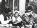Завтрак младенца фр Repas de bébé 1895