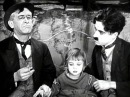 Малыш х.ф. Чарли Чаплин, 1921 г.