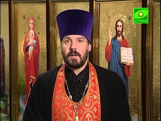 10 ноября. Великомученица Параскева Пятница