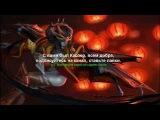 Dota 2 Reborn 10x10 pub game Ep.1 Crazy Invoker