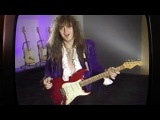 Cracking the Code Episode 9 Get Down for the Upstroke Yngwie Malmsteen &amp Downward Pickslanting