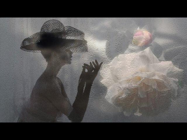Эльмира Галеева Песня последней встречи стихи Анны Ахматовой