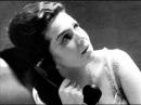 G.Vishnevskaya-La voix humaine -PART 1 (5)-Poulenc