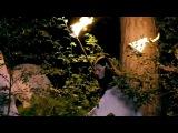 «В пролесье» / Группа «Uma2Rman» и Ансамбль народной музыки «Песнохорки» (Природа Алтая)
