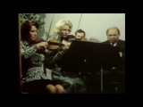 С. Рахманинов - Прелюдия №5 соль-минор (Опус 23)