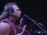 Van Halen - Dreams - 8191995 - Toronto (Official)