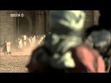 BBC Warriors 5of6 Richard.the.Lionheart.720p.HDTV.x264.AAC.MVGroup.org Part 4