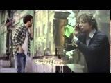 Реклама Мегафон - Звонки по России 0 рублей за минуту