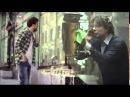 Реклама Мегафон Звонки по России 0 рублей за минуту