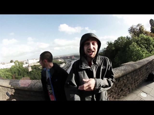 Hi res ft. Datkid - drop of poison