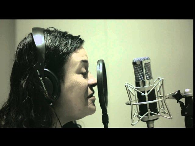 Emicida Sol de giz de Cera Feat Tulipa Ruiz