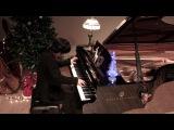 Home Alone Main Theme - Somewhere in my memory - Virtuosic Christmas Piano Solo Leiki Ueda