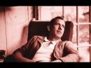 Джон Стейнбек / John Steinbeck. Великие писатели / Век писателей.