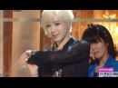 Comeback Stage T-ARA - Do you know me, 티아라 - 나 어떡해, Show Music core 20131207