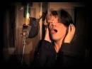 Сергей Дудинский -Adagio (cover Lara Fabian)