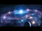 Граница космоса. Вся Вселенная.