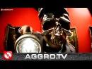 SIDO - HALT DEIN MAUL (OFFICIAL HD VERSION AGGROTV)