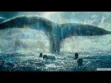 В сердце моря смотри фильм на Kino4.Ru