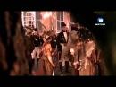 Документальный фильм История американских индейцев 2014 смотреть онлайн в хорошем качестве HD