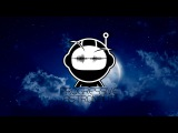 Guy J - Once In A Blue Moon (Original Mix) Bedrock
