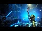 Dash Berlin Megamix - Best Tracks &amp Remixes