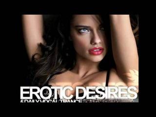 EROTIC DESIRES- H.SENSUAL MUSIC LOUNGE