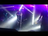 4KAdam Lambert - Runnin'ChokeholdSleepwalker in Nagoya, Japan 2016-1-13