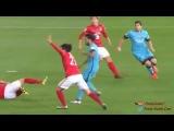 Барселона 3:0 Гуанчжоу | Клубный чемпионат мира 2015 | 1/2 финала | Обзор матча